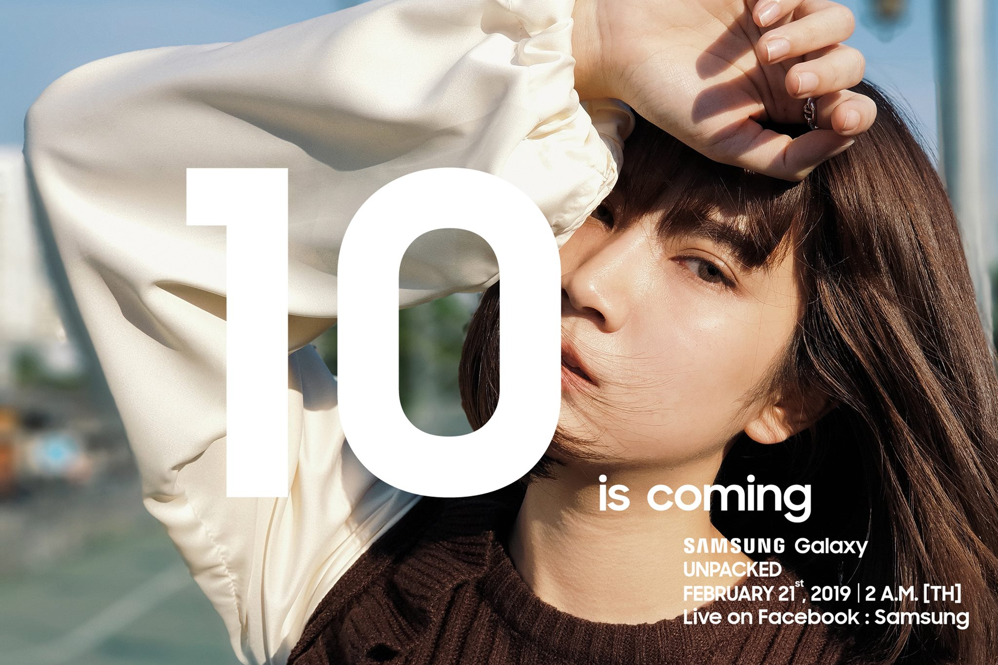 10-is-coming-10