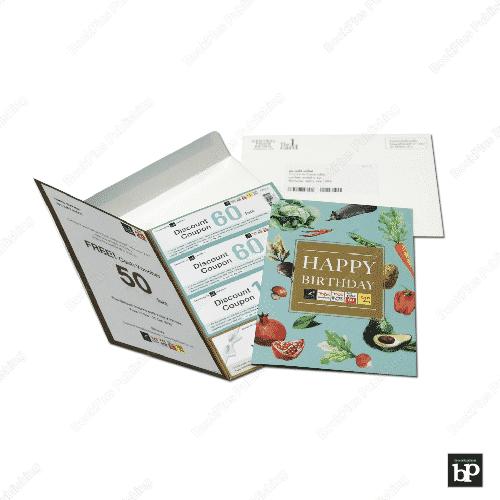 250160 ๑๗๐๘๐๒ 0007 01 - BookPlus Publishing บริการงานพิมพ์คุณภาพครบวงจร