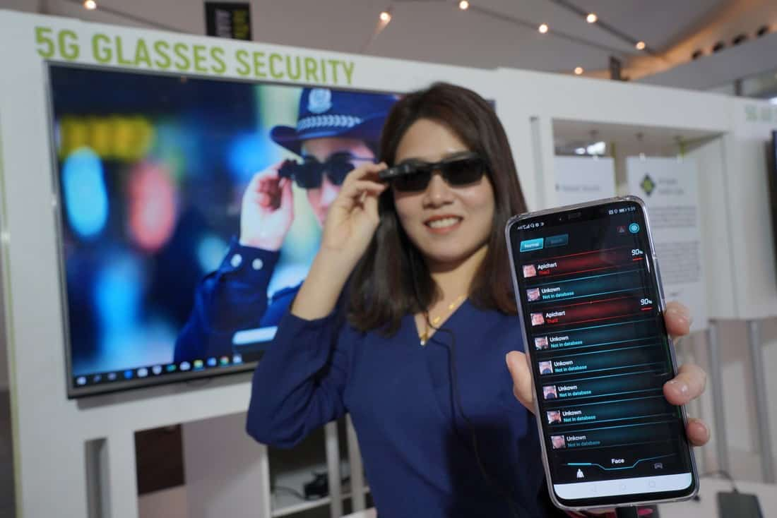 AISVISION 00002 - AIS ประกาศวิสัยทัศน์ปี 2019 เดินหน้าเสริมแกร่งประเทศไทยสู่ Digital Intelligent Nation