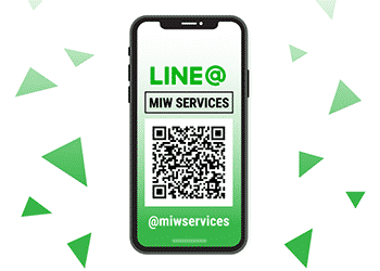 Banner-LINE@-Call-MIWService.1-01