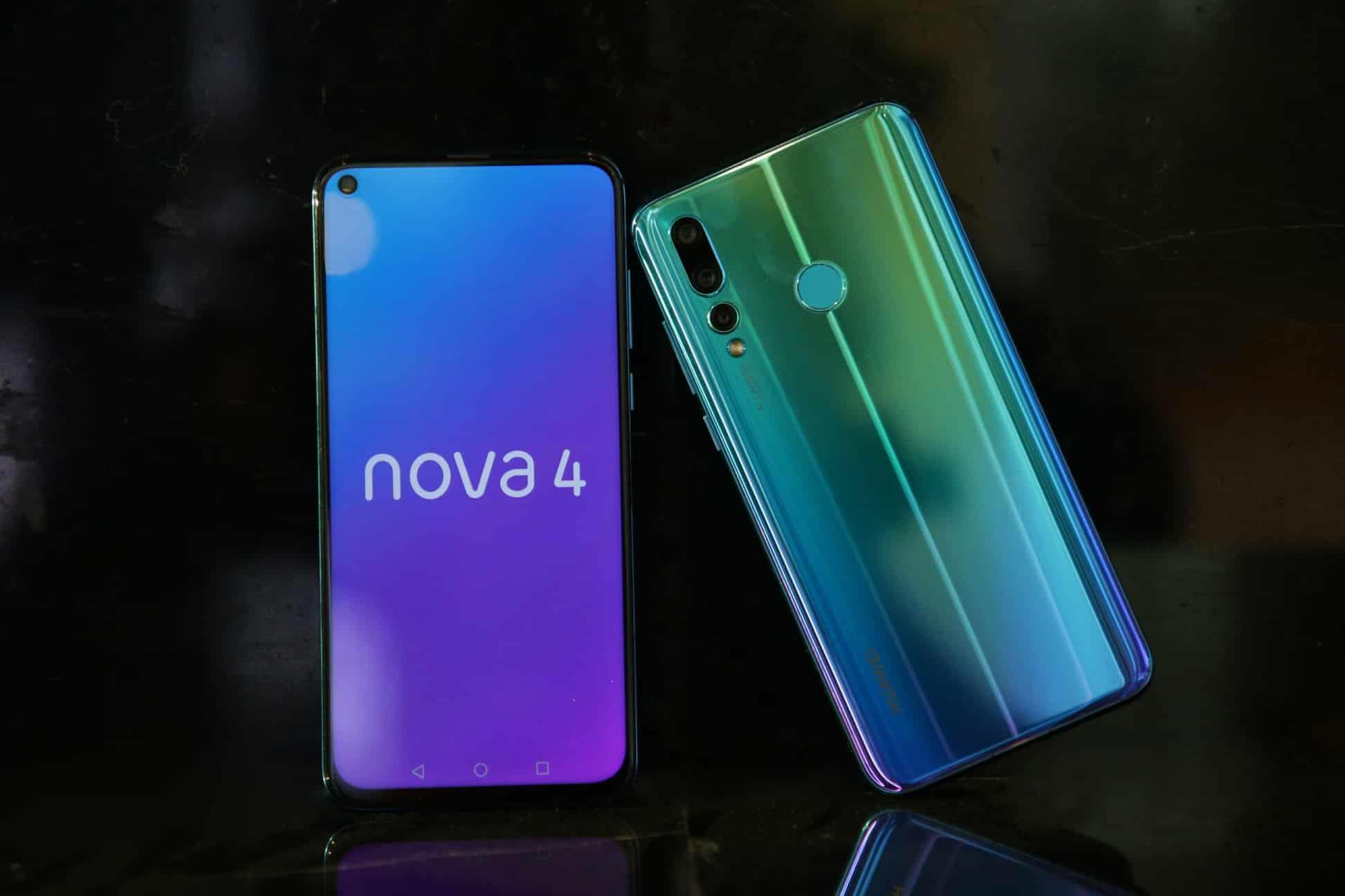 HUAWEI-nova-4-5