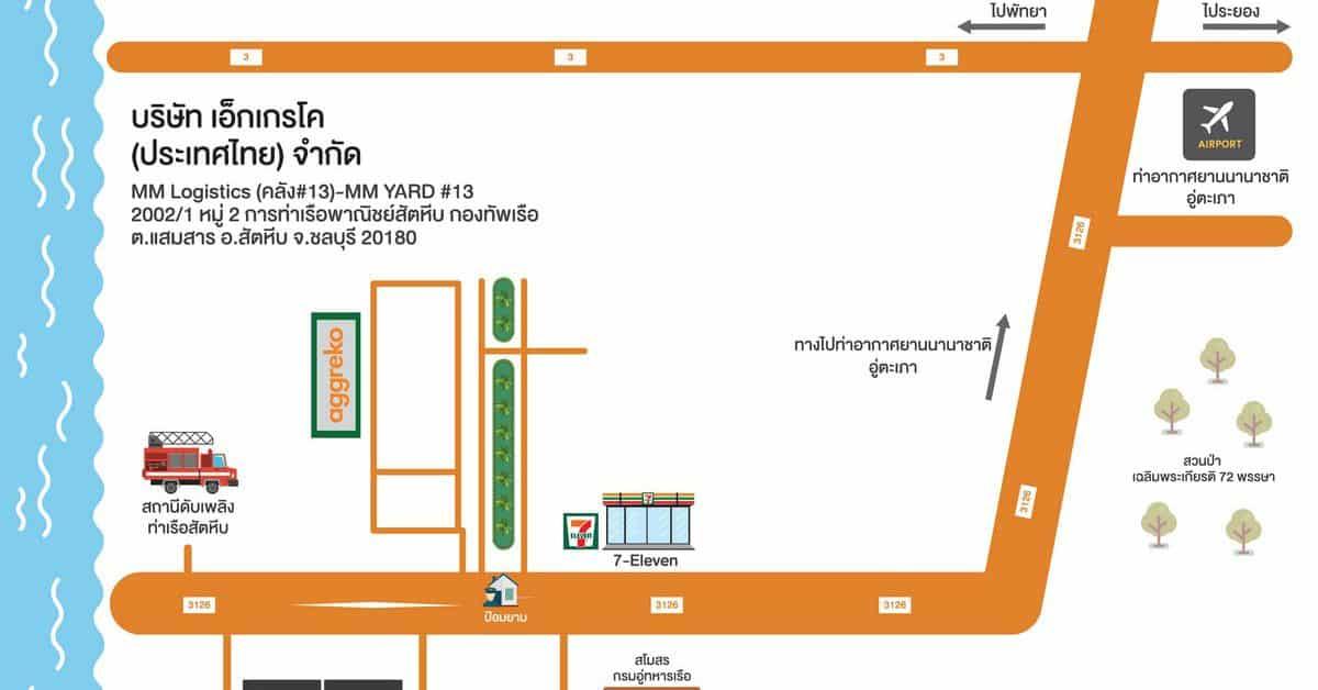 Map aggreko Final 01 1200x628 - บริการออกแบบแผนที่บริษัท แผนที่ร้าน แผนผังต่างๆ