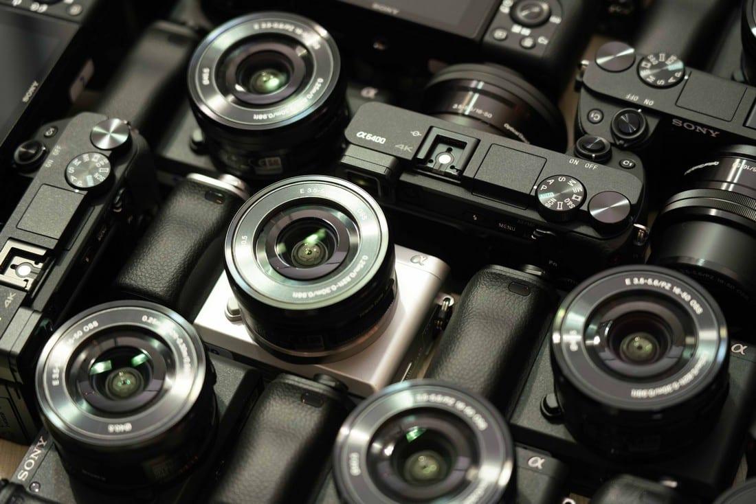 Pic SonyA6400 04 - Sony เปิดตัวกล้องอัลฟ่ามิเรอร์เลส α6400 (A6400) ราคาเริ่มต้น 32,990 บาท