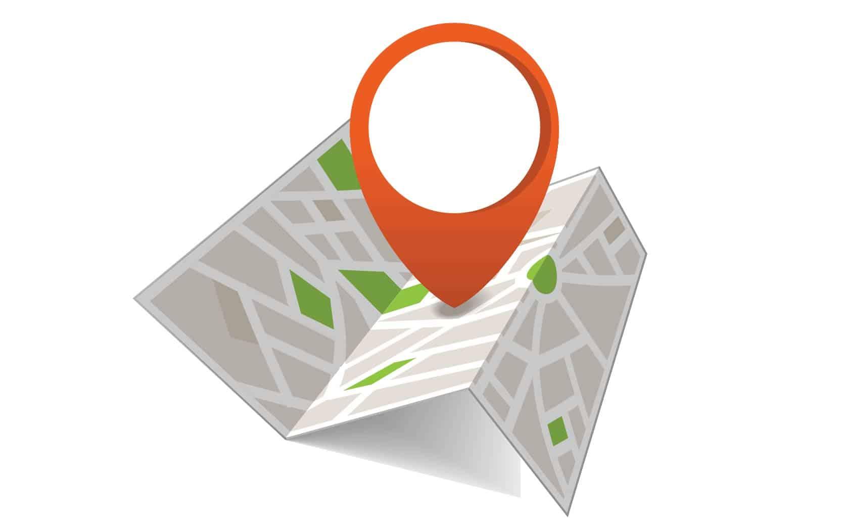 Untitled 1 04 - บริการออกแบบแผนที่บริษัท แผนที่ร้าน แผนผังต่างๆ