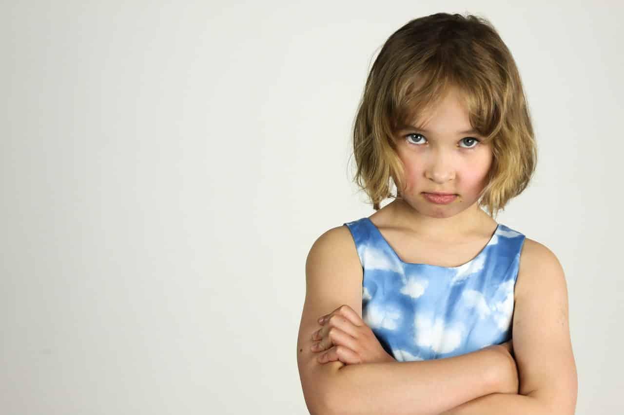 child 1548229 1280 - วิธีรับมือกับ 6 นิสัยของเพื่อนที่บอกได้คำเดียวว่ารับไม่ได้!