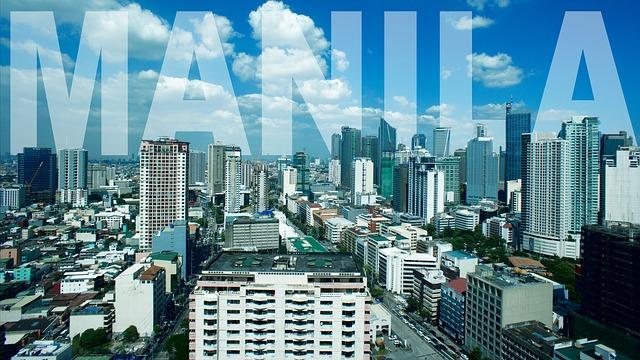 city 1909892 640 - ชวนมารู้! การฉลองวันวาเลนไทน์จาก 6 ประเทศทั่วโลก