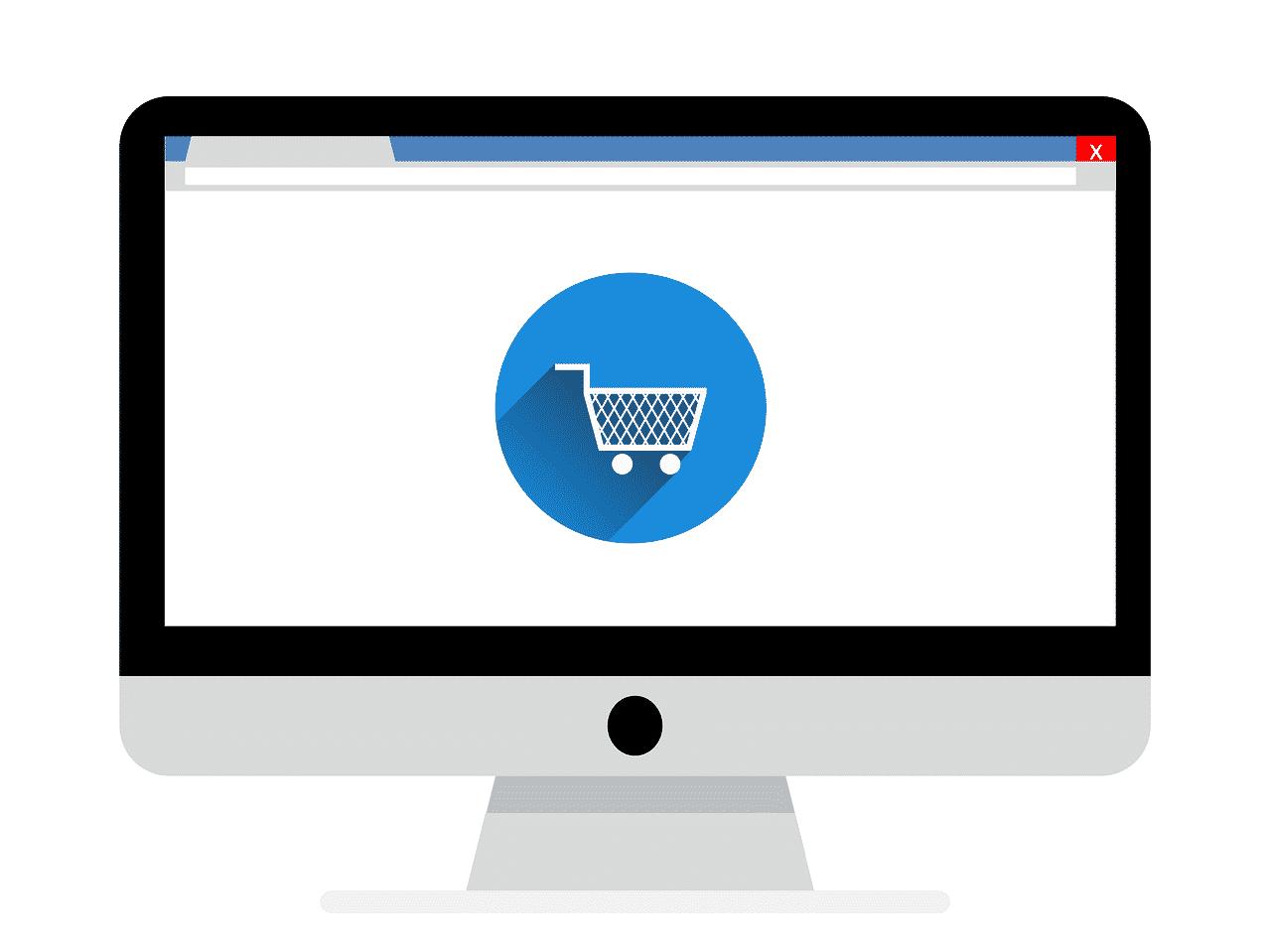 ecommerce-1992281_1280