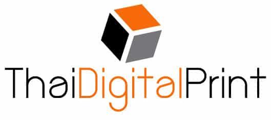 logo-thaidigital-print