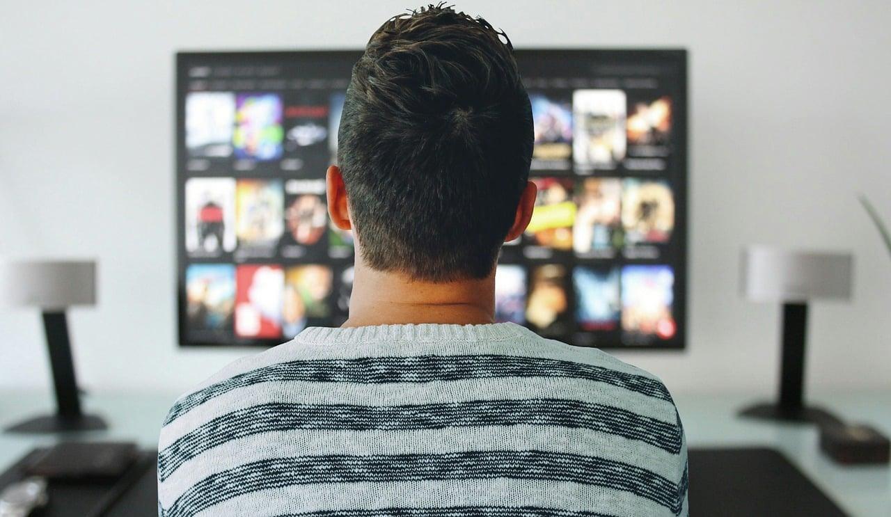tv 3774381 1280 - อยากเก่งภาษาอังกฤษ ไม่ยาก! เรามีวิธีง่ายๆ มาแนะนำ