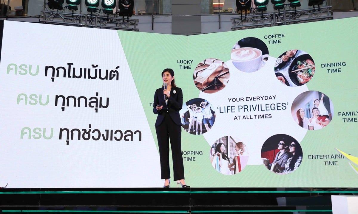 AIS 360 00001 - AIS กางแผนกลยุทธ์ ปี 2019 ตอกย้ำผู้นำด้านการดูแลลูกค้า ด้วยแนวคิด AIS360 องศา