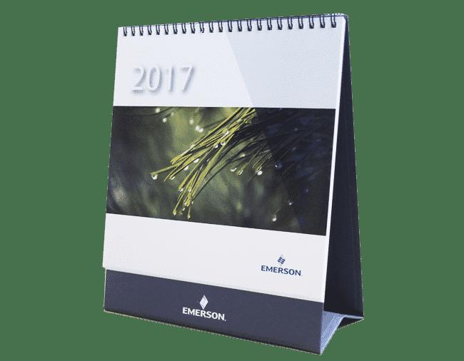 Calendar02 - ริคโค รับออกแบบและผลิตสื่อสิ่งพิมพ์ด้วยเทคโนโลยีที่ทันสมัยด้วยประสบการณ์กว่า 19 ปี