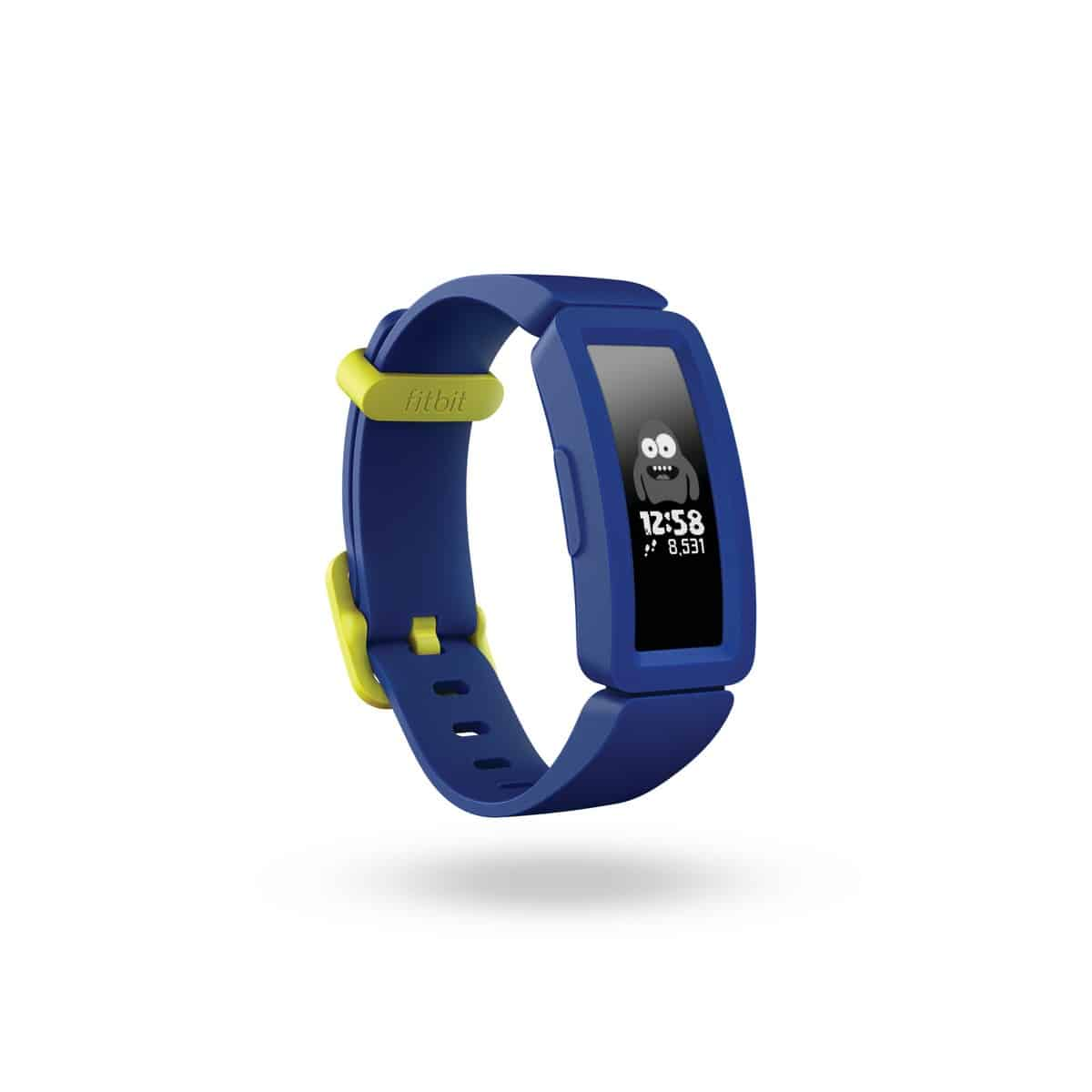 Fitbit_Ace_2