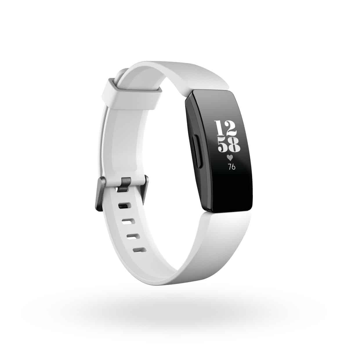 Fitbit_Inspire_HR_3QTR_Core_White