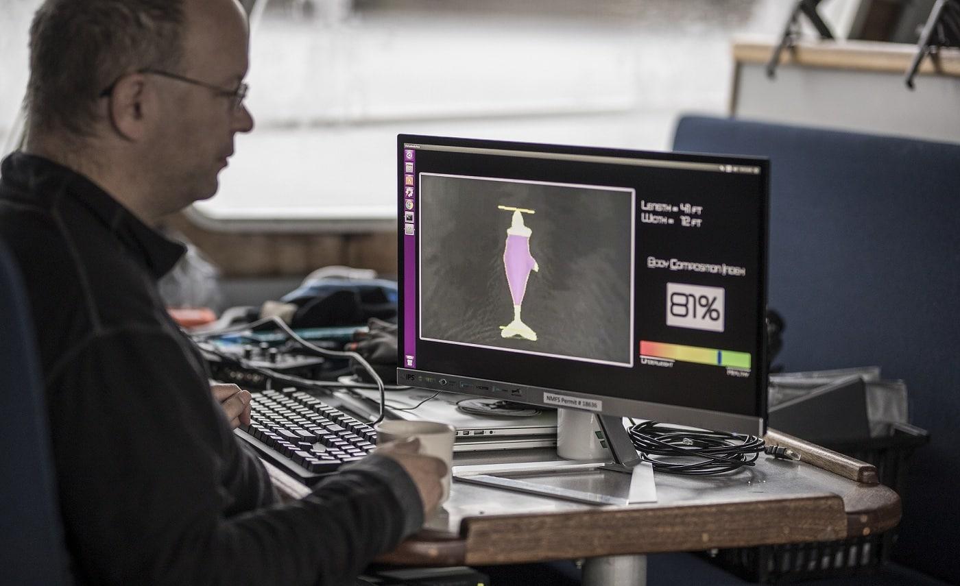 Intel SnotBot AI 3 resize - มารู้จักกับเทคโนโลยีที่จะช่วยรักษาสัตว์ป่าใกล้สูญพันธุ์