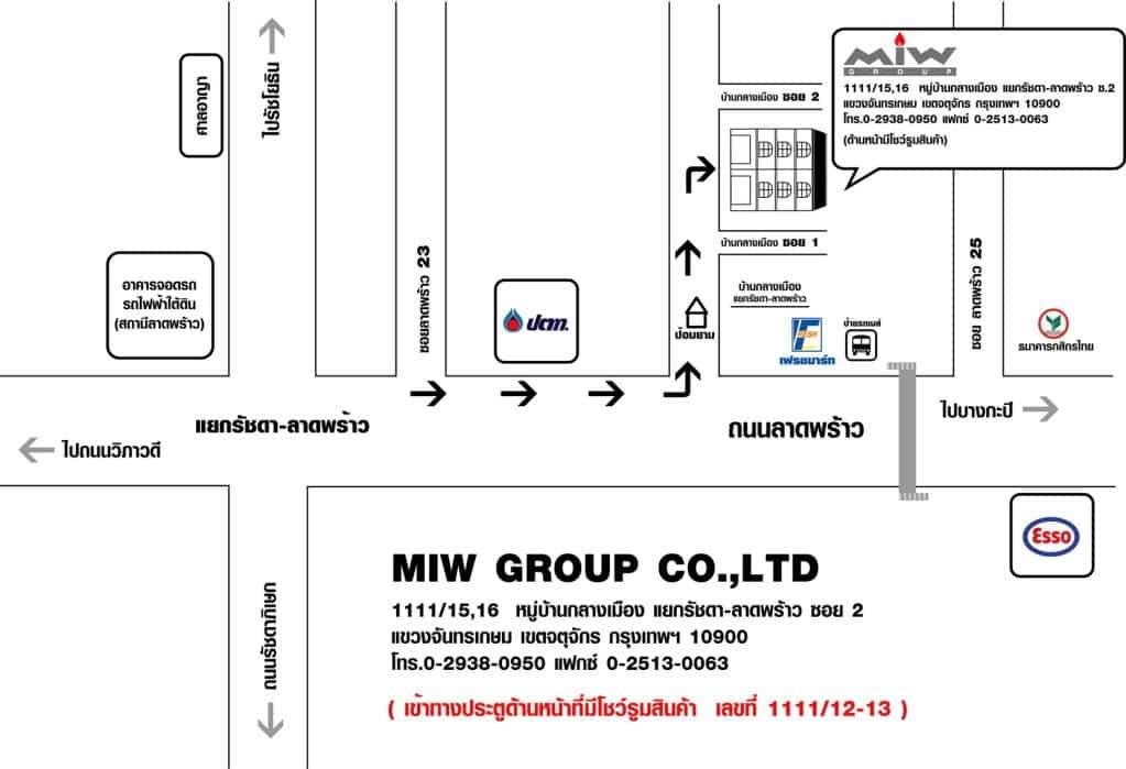 Map_MIW