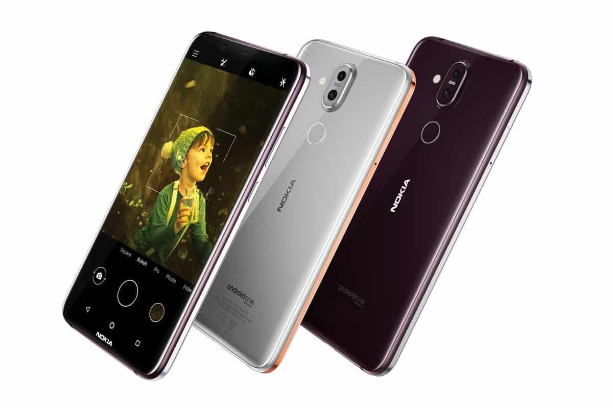 Nokia-8.1_Packshots-x-32-002