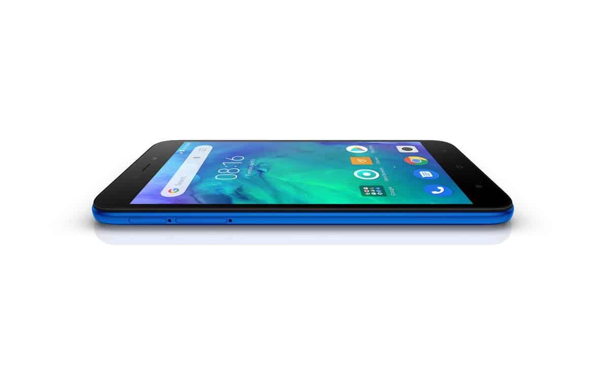 Redmi Go 00004 - Xiaomi ร่วมกับ เอไอเอส เปิดตัว Redmi Go ราคาเริ่มต้น 790 บาท (เมื่อซื้อพร้อมแพ็กเกจ)