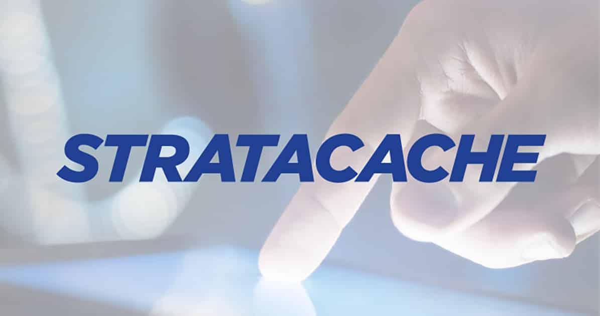 STRATACACHE socialMedia - STRATACACHE ประกาศเปิดศูนย์บริการลูกค้าแห่งใหม่ของ Scala China ในเซี่ยงไฮ้