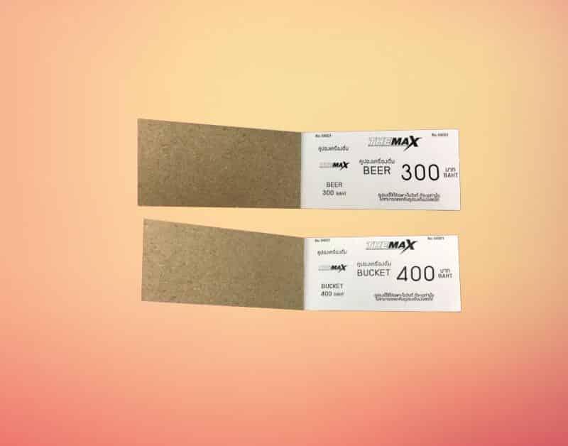 coupon-2-800x628