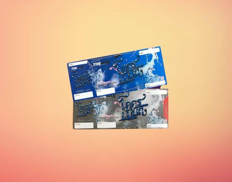 coupon-4-800x628
