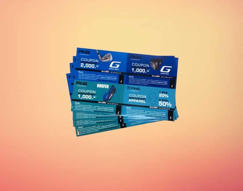 coupon-6-800x628