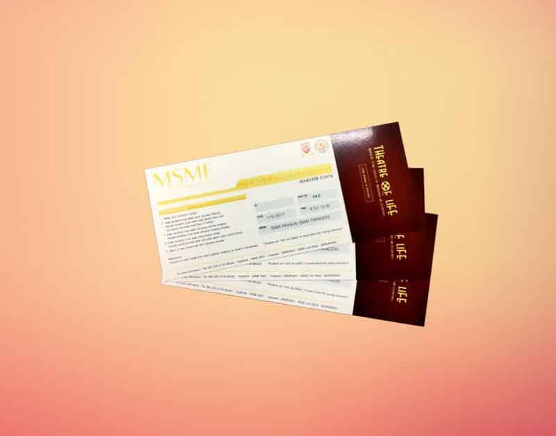 coupon-7-800x628