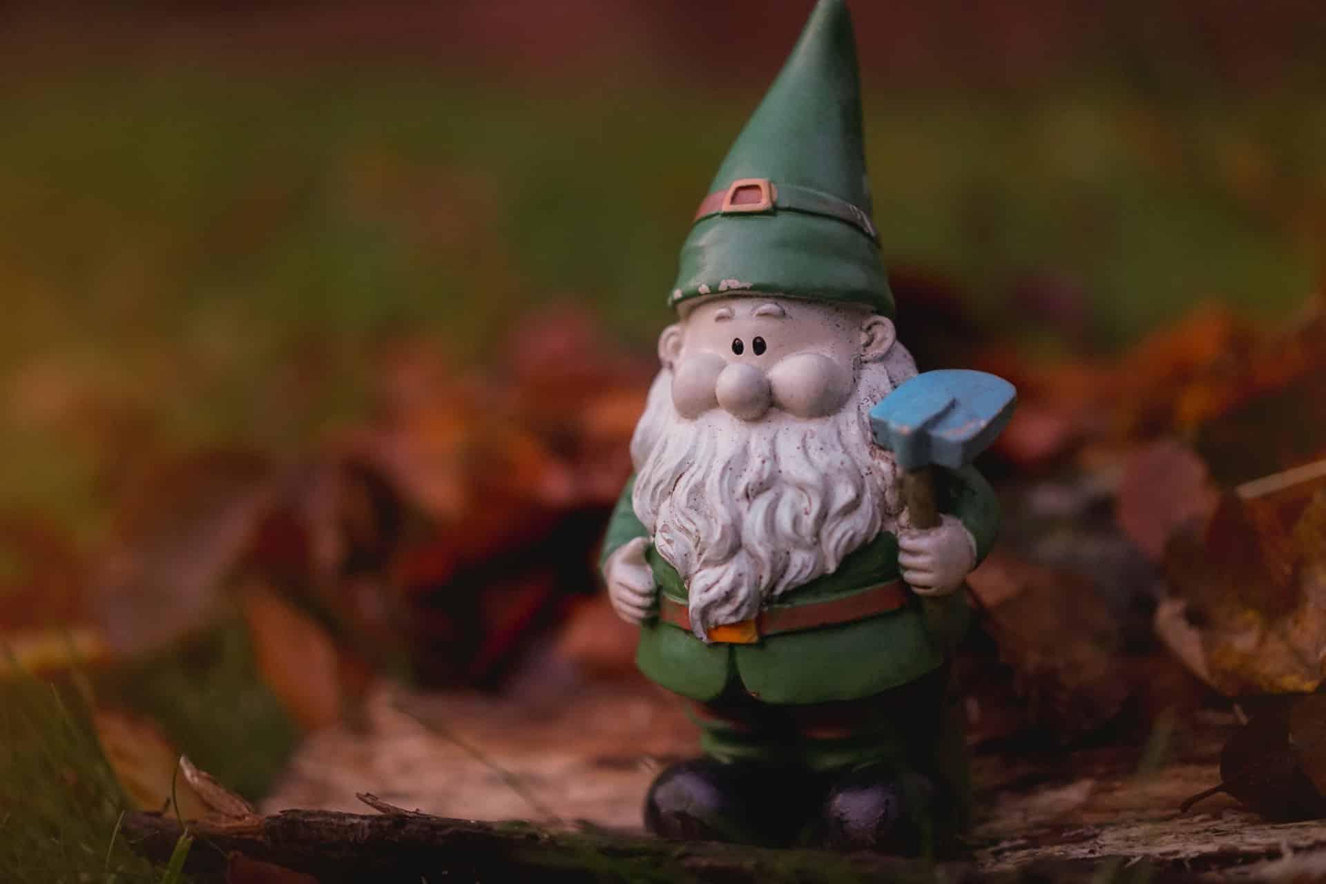 gnome-names
