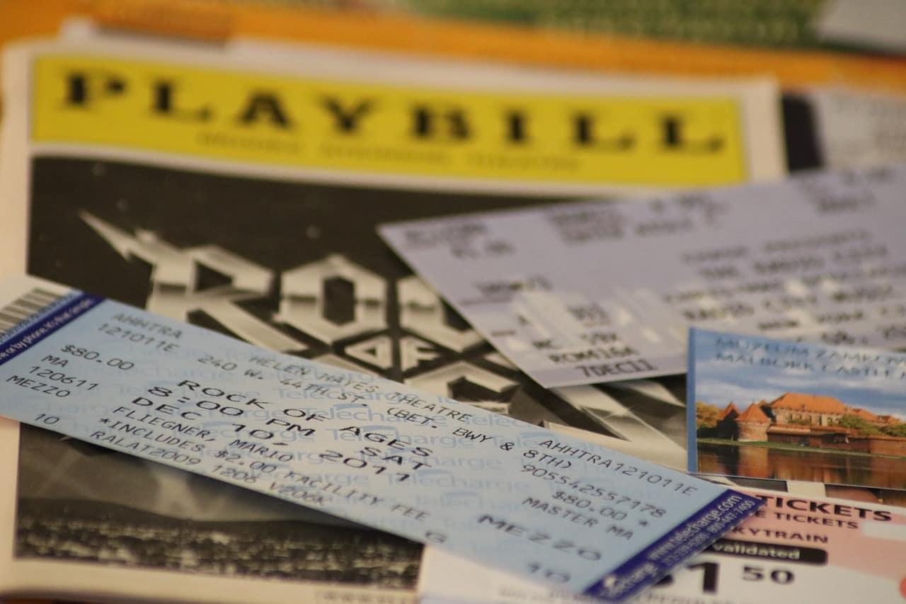 tickets-3394046_1280