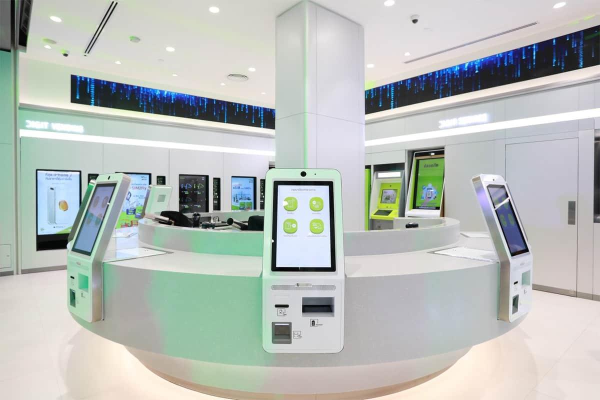 AIS-AIAP-Smart-Retail_00003