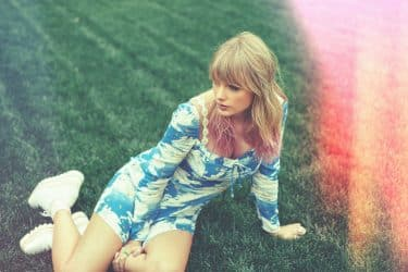 Taylor-Swift_Spotify-Image-1--375x250