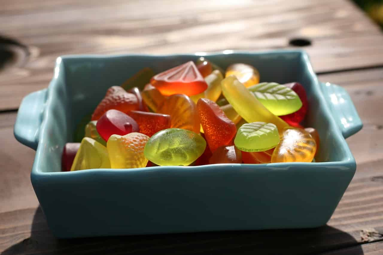 fruit-jelly-3400260_1280