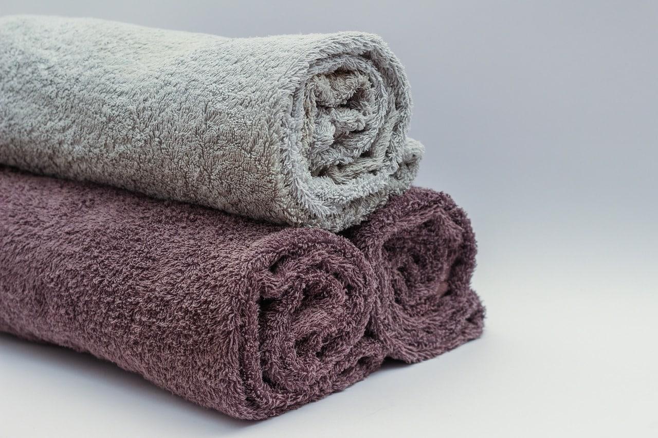 towels-1197773_1280