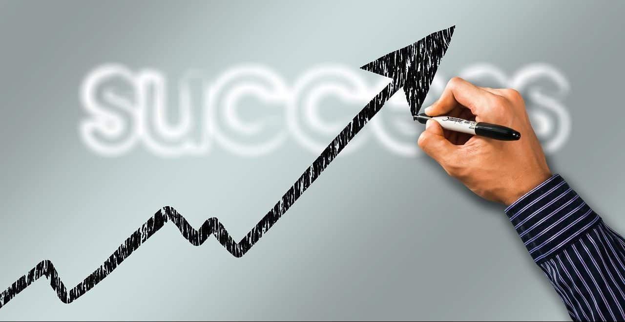 business 1989131 1280 e1559036578264 - แนะนำการทำโปรโมชั่นอย่างไรให้สามารถช่วยกระตุ้นยอดขายให้สูงขึ้น