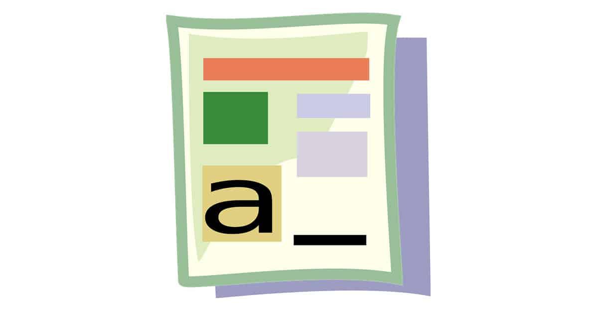 content miwservices - บริการรับเขียนบทความ คอนเทนท์ ข่าว PR แนะนำบริษัท แนะนำแบรนด์