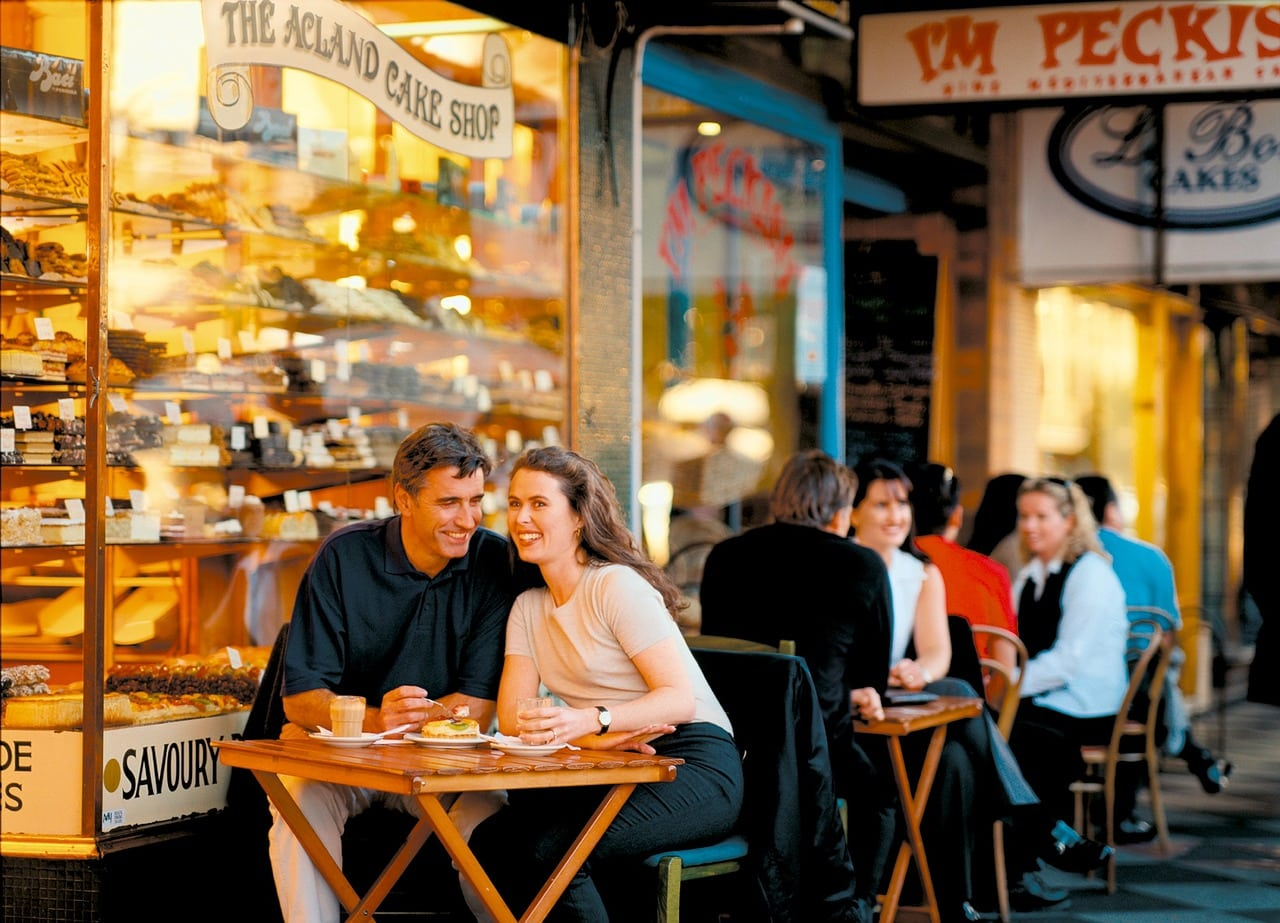 couple 1236137 1280 - ประกอบธุรกิจร้านอาหารอย่างไรให้อยู่รอด มีกำไร ไม่เจ๊ง
