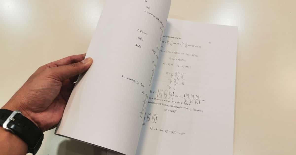miwservices_book_00005-1200x628