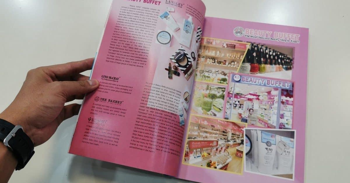 miwservices_book_00014-1200x628