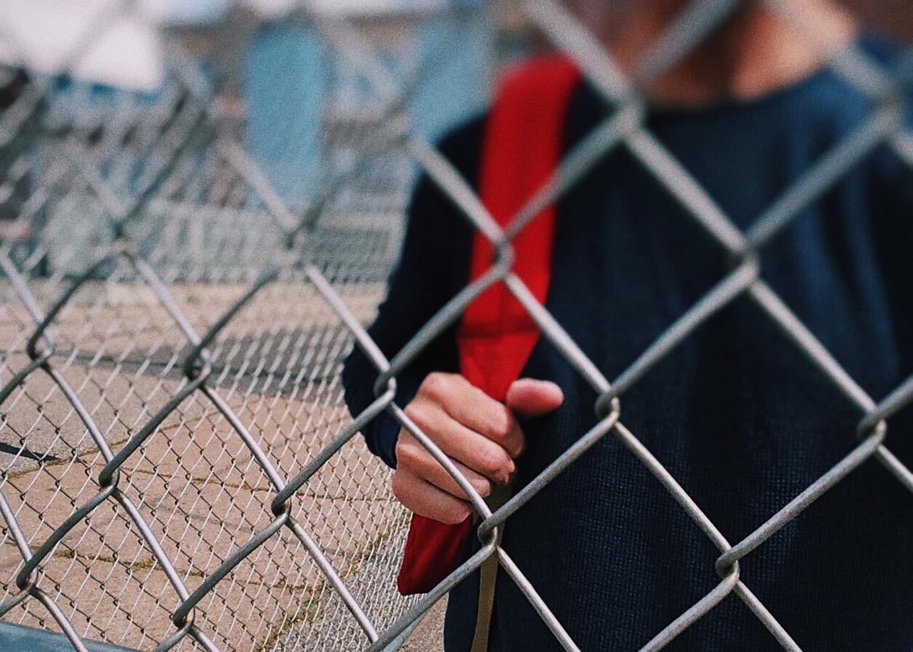 student 1647136 1280 - 5 พฤติกรรมที่วัยรุ่นมัก 'เผลอ' ทำให้พ่อแม่เสียใจโดยไม่รู้ตัว
