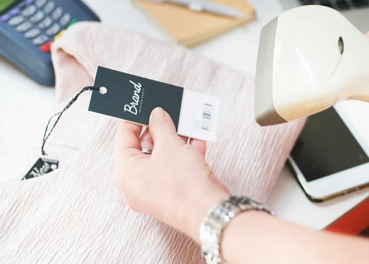 barcode boutique brand 1243362 - การพิมพ์ Barcode ลงในคูปองทำอย่างไร และใส่เข้าไปทำไม