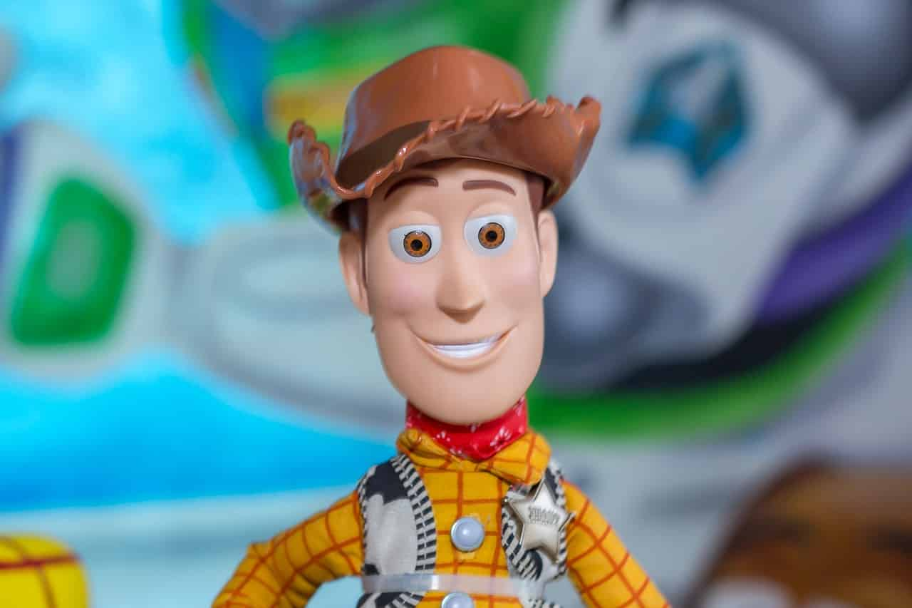 toy-story-2375242_1280