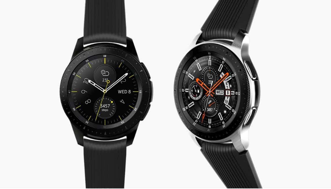 2019 07 25 16 45 42 - ดีแทควางขาย Galaxy Watch eSim ไม่ต้องพกโทรศัพท์ รับสาย-โทรออกได้เลย ราคาเริ่มต้น 10,490 บาท