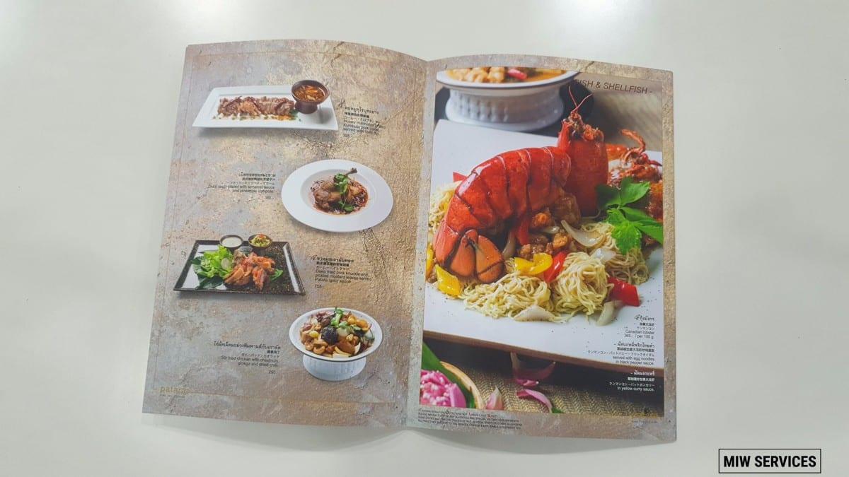 20190711 145555 - บริการ พิมพ์เมนูอาหาร ออกแบบเมนูอาหาร พิมพ์เมนูเครื่องดื่ม