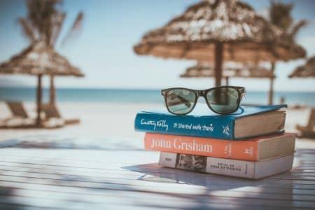books-918521_1280-450x300