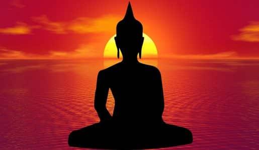 buddha-1015552_1280-515x300