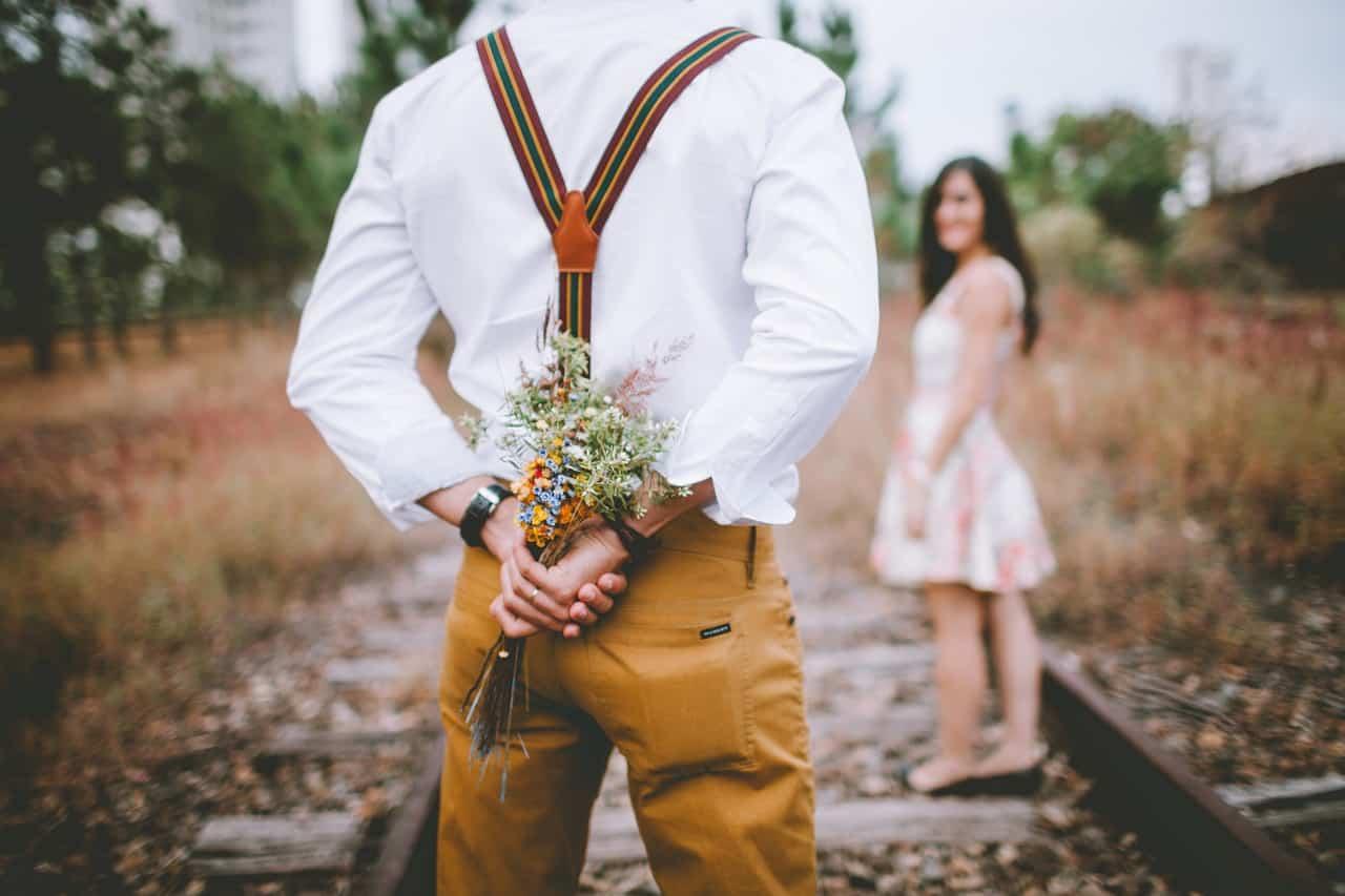 nature 1790142 1280 - 5 ไอเดียขอแฟนแต่งงาน น่ารัก ประทับใจ