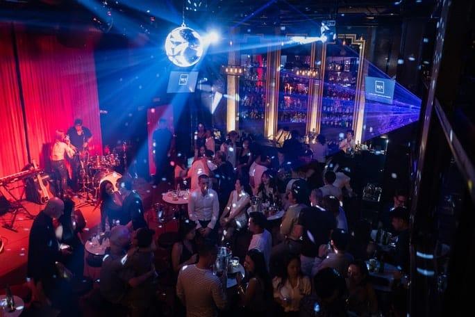 p1dag6npfh1a0hn7j10qb1mcm1hm29 - แนะนำ 6 ร้านนั่งชิลเคล้าเสียงดนตรีสดในกรุงเทพฯ ปี 2019