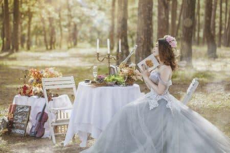 wedding-2784455_1280-450x300