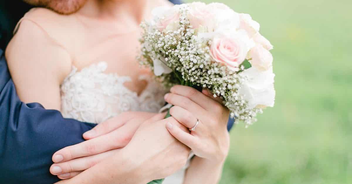 wedding-4066022_1280-1200x628