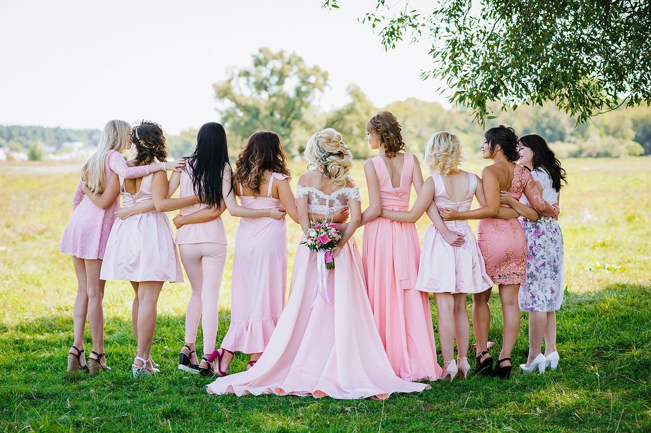 woman 4081760 1280 - 5 ไอเดียขอแฟนแต่งงาน น่ารัก ประทับใจ