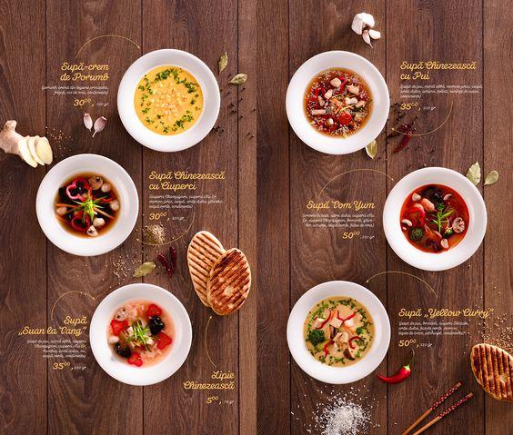 1 c86d64547c48cd90ded14f7f895e124e - แนะนำ 10 เทมเพลตงานออกแบบเมนูอาหารที่ได้รับความนิยม